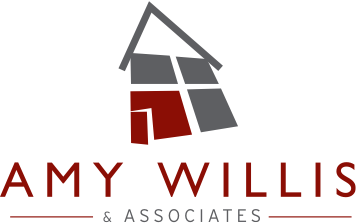 Amy Willis and Associates, LLC Logo